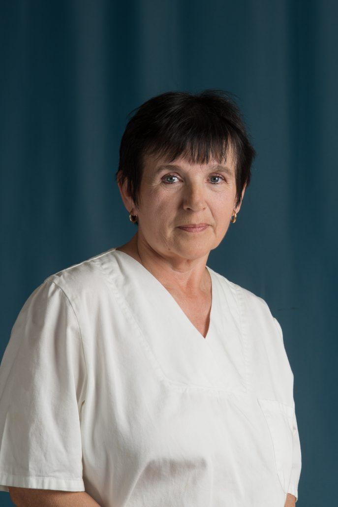 Dragica Anušić
