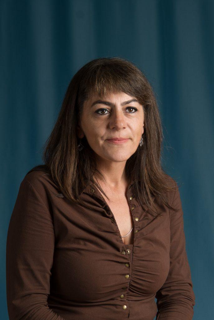Zdenka Nujić