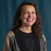 Arlena Padovan