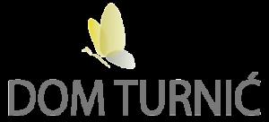Dom Turnić